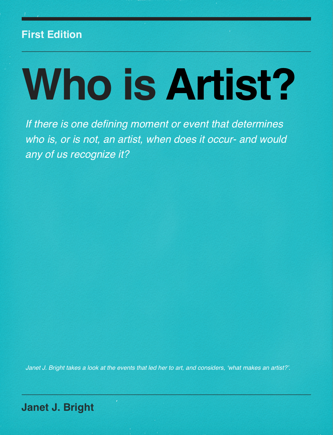 who is artist book free on iTunes